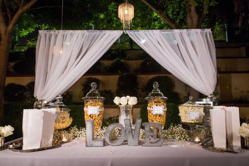 Wedding Gift Baskets San Diego : Bars & Custom Favors, Wedding Favors & Gifts, CaliforniaSan Diego ...