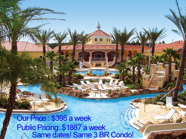 villainregal palms resort and spa with pricing