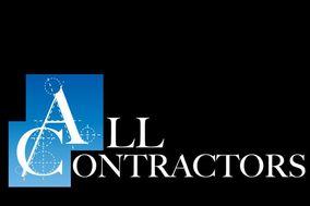 All Contractors INC