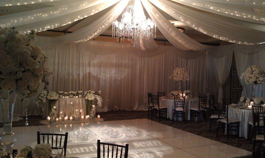 Vigens partry rentals event rentals downey ca weddingwire 800x800 1397515245399 frame tent renta 800x800 1397515275519 imag085 junglespirit Images