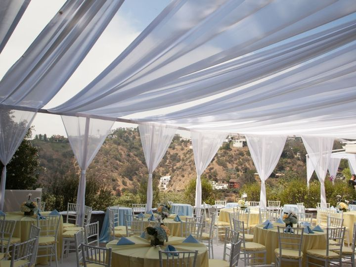 Tmx 1397515245399 Frame Tent Renta Downey, CA wedding rental
