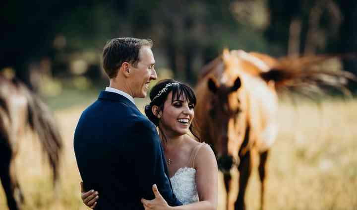 Epik Weddings and Events