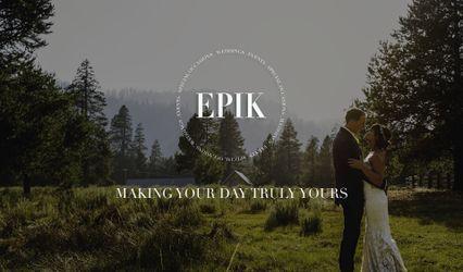 Epik Weddings 1