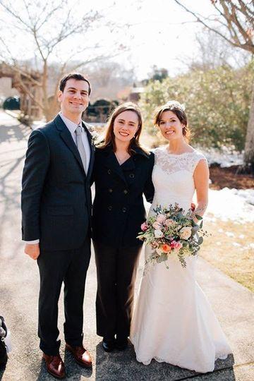 suchar wedding