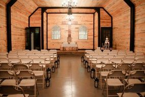 Wedding Venues In Simpsonville Sc Reviews For Venues