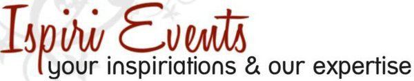 Ispiri Events