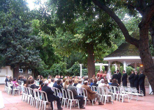 Tmx 1317766434163 27876410150719184560117440652370116197489587703660o Manitou Springs, CO wedding venue