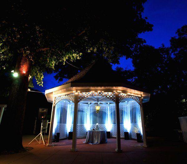 Tmx 1317766439913 3346671015081071931011744065237011620688337373031122o Manitou Springs, CO wedding venue