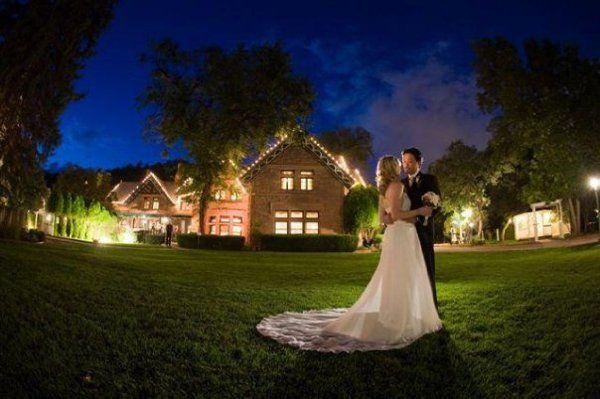 Tmx 1317766443085 18347440686675116440652370116106948227085528n Manitou Springs, CO wedding venue