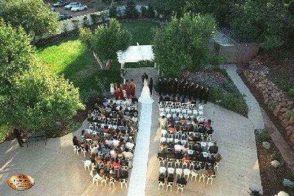 Tmx 1317766444069 19299510150717913715117440652370116197304631806532o Manitou Springs, CO wedding venue