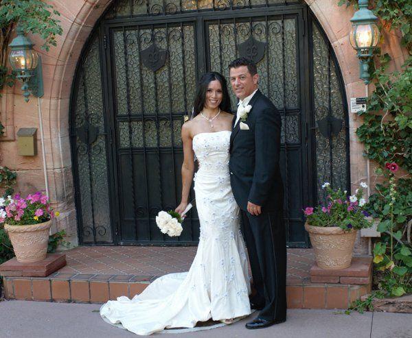 Tmx 1317767418303 GraceDavidFrontDoor Manitou Springs, CO wedding venue