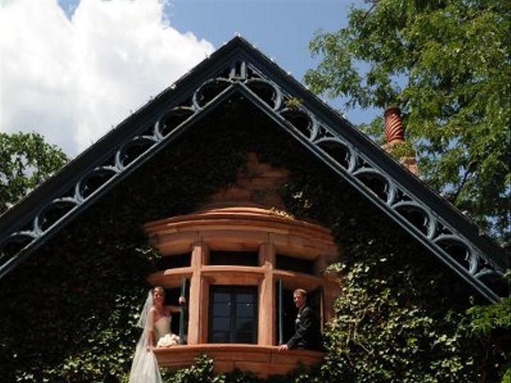 Tmx 1317768944104 Windowdoor751 Manitou Springs, CO wedding venue