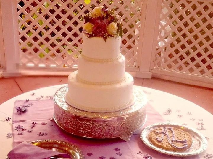 Tmx 1444171846744 Wedding Cake Wwt Manitou Springs, CO wedding venue