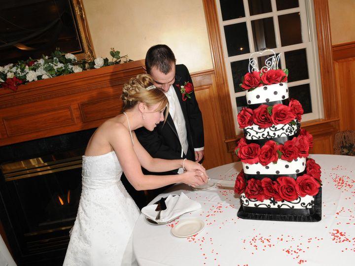 Tmx 1444172016205 081129cm 749 Manitou Springs, CO wedding venue