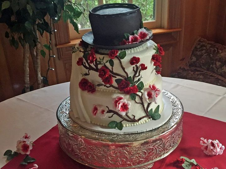 Tmx 1444172571561 10956738101559766678101179061949762049382640n Manitou Springs, CO wedding venue
