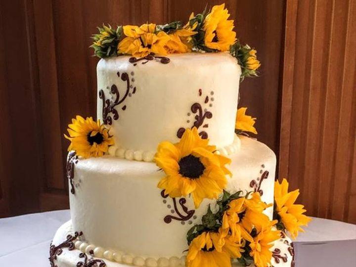 Tmx 1444172616533 1114114810155681937730117965696143815222165n Manitou Springs, CO wedding venue