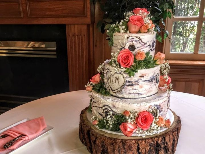 Tmx 1444172642369 11202088101559695135851176623609451394050764n Manitou Springs, CO wedding venue