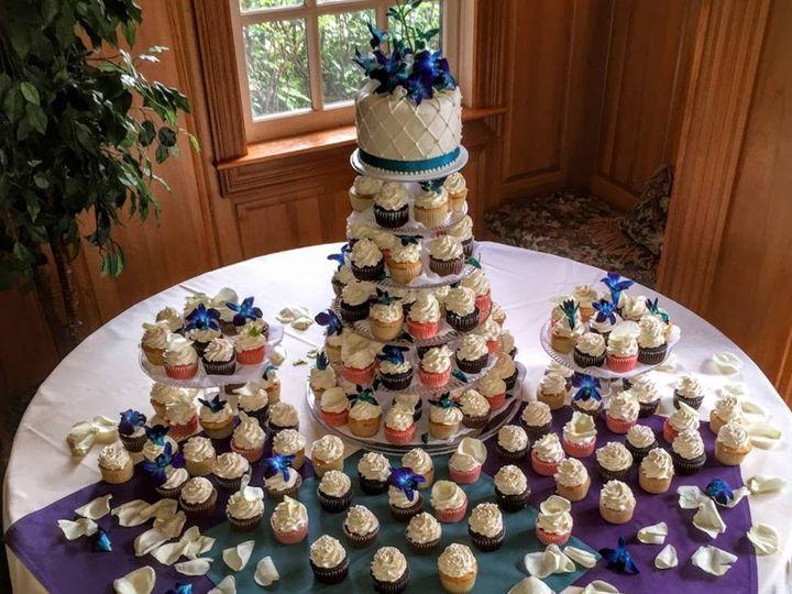Tmx 1444172681801 11760172101558200249401173007883155738062791n Manitou Springs, CO wedding venue