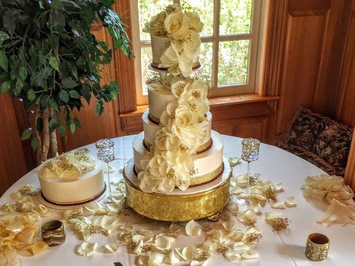 Tmx 1444172725270 11899916101559283741051175938972621919860565n Manitou Springs, CO wedding venue