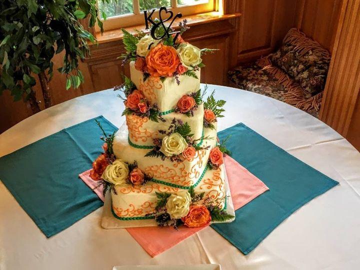 Tmx 1444172789469 11811445101558625224801172162346125111970851n Manitou Springs, CO wedding venue