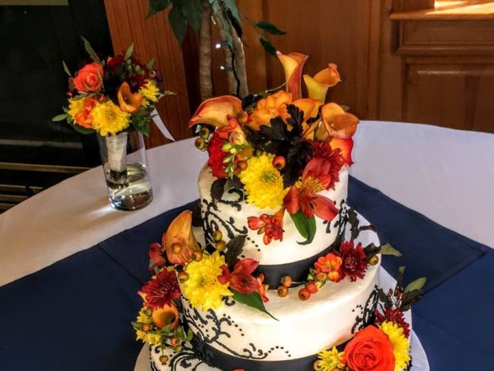 Tmx 1444172811851 1207491110156052860785117101310603638749152n Manitou Springs, CO wedding venue