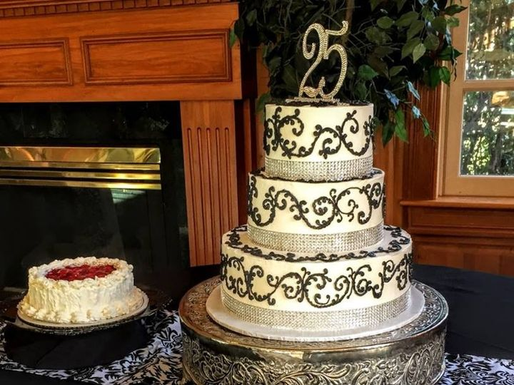 Tmx 1444172854663 11987008101560051799101171707365898128306537n Manitou Springs, CO wedding venue