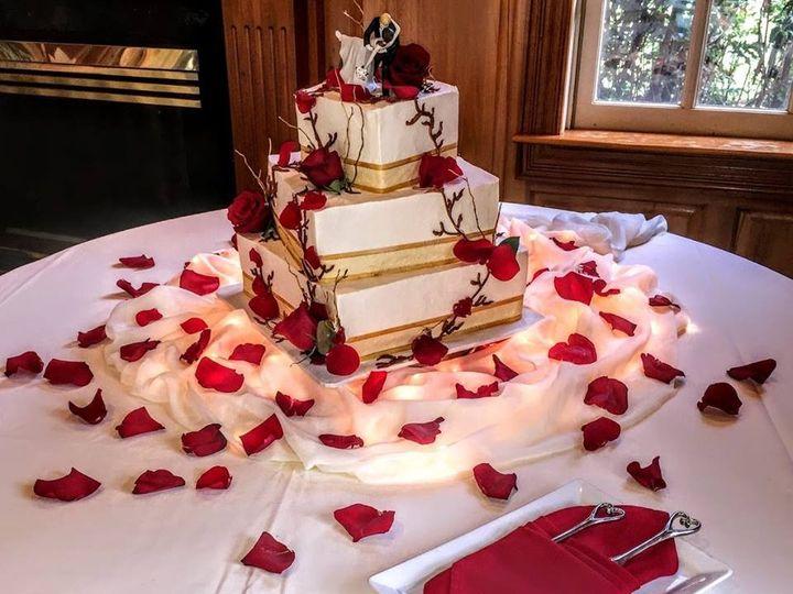 Tmx 1444173062983 12002803101560314026451176385808388424865572n Manitou Springs, CO wedding venue
