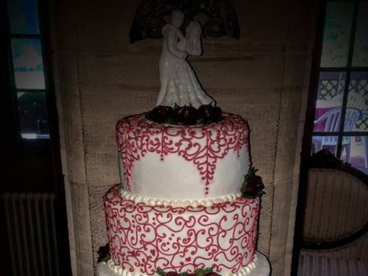 Tmx 1444173121221 12144950101560701977601174924112564471436972n Manitou Springs, CO wedding venue