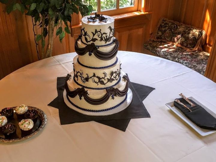 Tmx 1444173202538 11924577101559550379751177818913977628261966n Manitou Springs, CO wedding venue