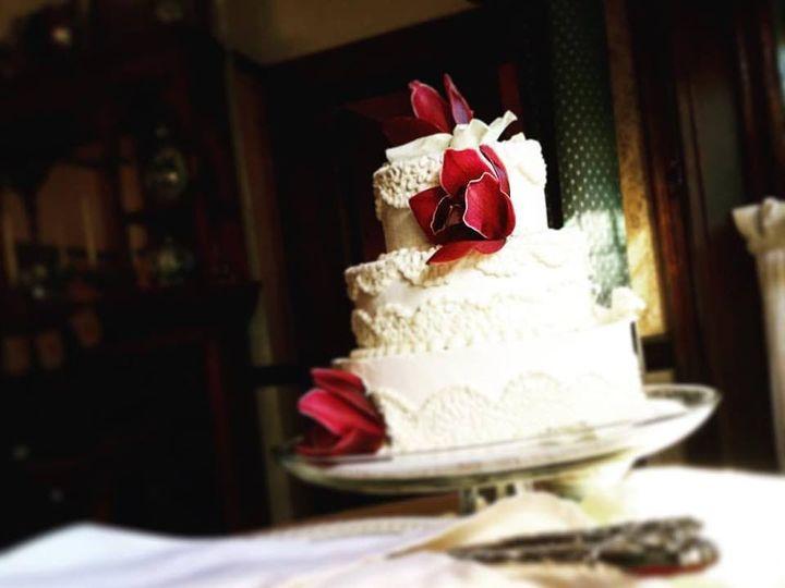 Tmx 1444173239844 12047108101560285673801171196717967880381158n Manitou Springs, CO wedding venue
