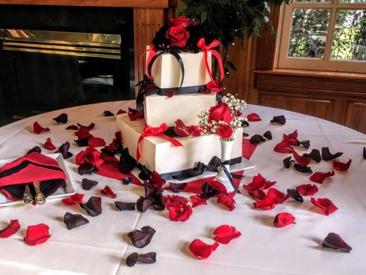 Tmx 1444173296272 12002244101559955795101171920200040825316068n Manitou Springs, CO wedding venue