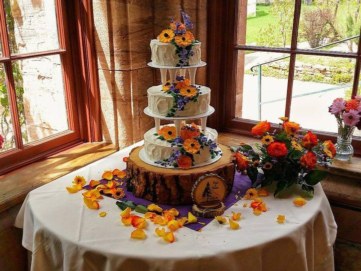 Tmx 1444173328931 11163074101555228041601177820698810362492809o Manitou Springs, CO wedding venue