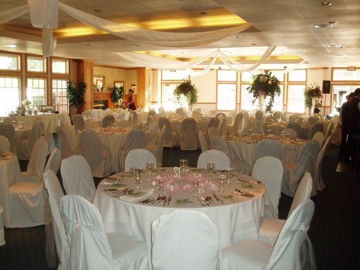 Tmx 1444248550519 Briarhurst Photos 042 Manitou Springs, CO wedding venue