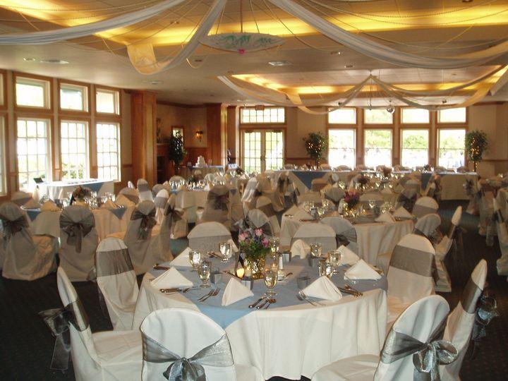 Tmx 1444248585415 Blue  Silver Cons 5.17.11 008 Manitou Springs, CO wedding venue