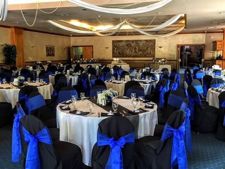 Tmx 1444249147371 11954546101559550378751174190382686446346389n Manitou Springs, CO wedding venue