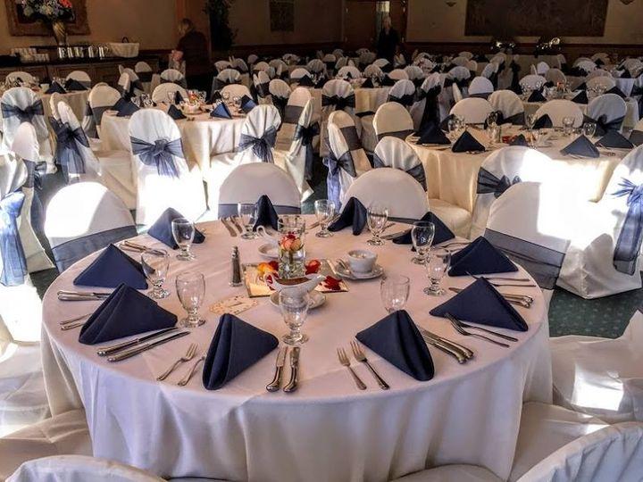 Tmx 1444249170215 12020036101560528936201178291923851696716322n Manitou Springs, CO wedding venue