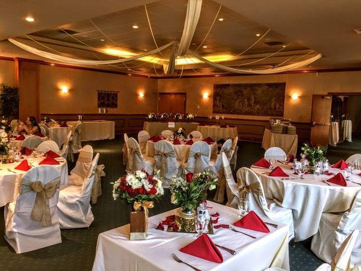 Tmx 1444249195014 1200276210156031402640117738041220213886148n Manitou Springs, CO wedding venue