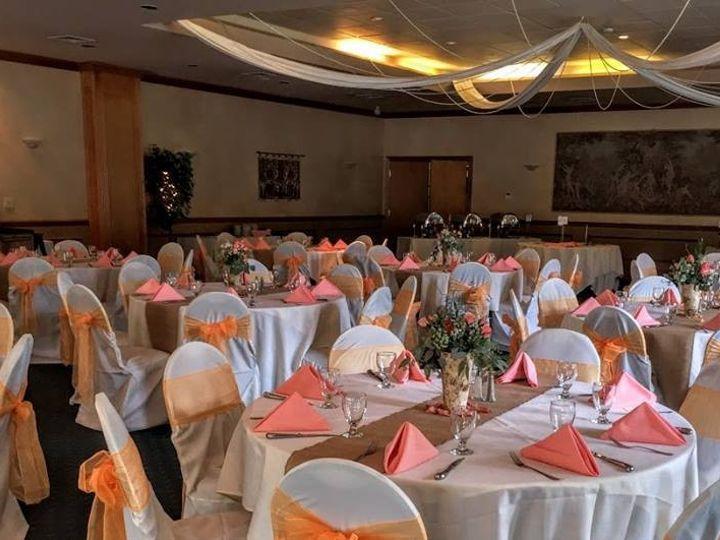 Tmx 1444249226155 11987102101559695135901178326173772624973572n Manitou Springs, CO wedding venue