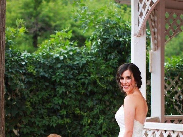 Tmx 1472068434539 Beautiful Bride  Her Doe  Manitou Springs, CO wedding venue