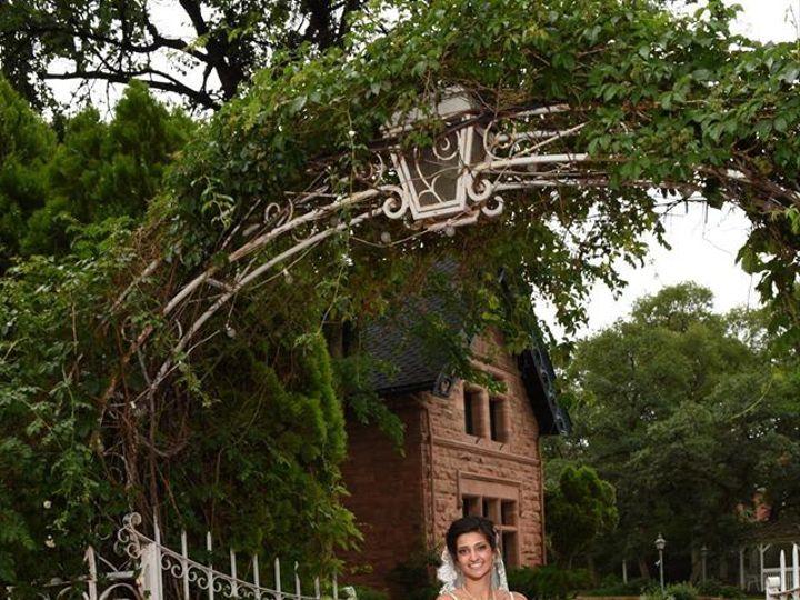 Tmx 1534019880 E92974d4c00bac7f 1534019879 2c5c35d369b6227c 1534019879348 6 Bride   Doe Under  Manitou Springs, CO wedding venue