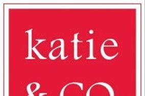 Katie & Co.