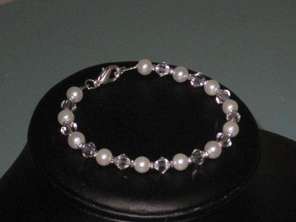 Tmx 1230723424516 Starsbracelet Hillsboro wedding jewelry