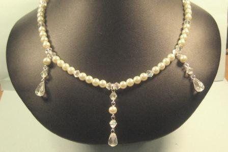 Tmx 1230723437500 IvoryKateSet Hillsboro wedding jewelry