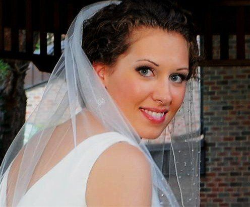 Tmx 1270969334241 Jordan0110Medium Chicago wedding beauty