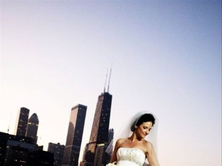 Tmx 1270969397678 Heather212 Chicago wedding beauty