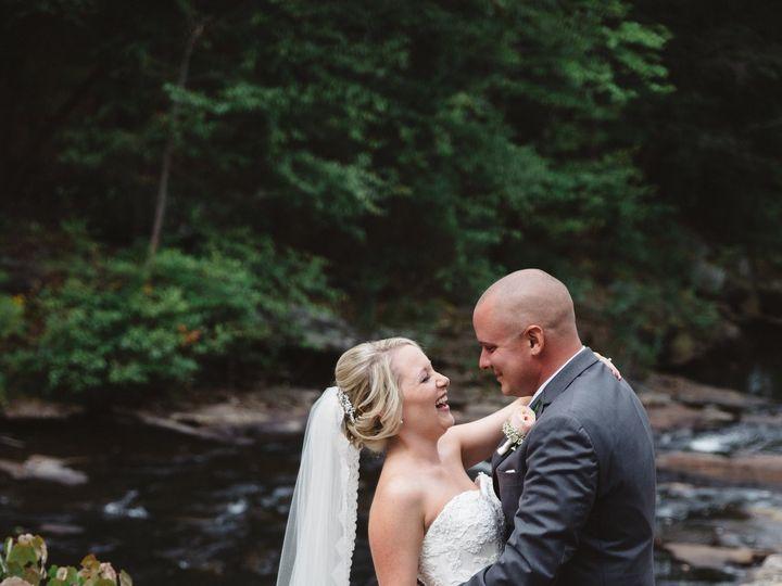 Tmx Christison1of4 51 905678 V2 Muncy, PA wedding videography