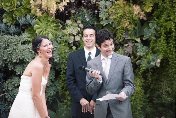 Tmx 1289889247552 JSWedding001 Los Angeles wedding officiant