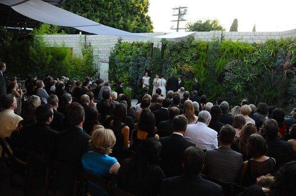 Tmx 1289889275711 JVWedding009 Los Angeles wedding officiant