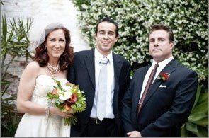 Tmx 1327020702682 LA16 Los Angeles wedding officiant