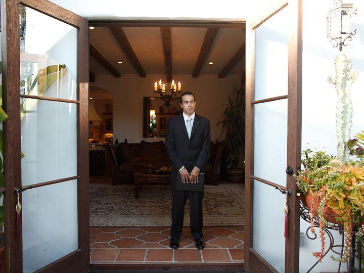 Tmx 1367359858645 Cswedding01 Los Angeles wedding officiant